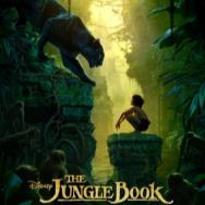 New Movie Posters: 'The Jungle Book,' 'Victor Frankenstein,' 'The Witch' and More