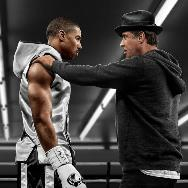 New Movie Posters: 'Creed,' 'The Final Girls,' 'Zootopia' and More