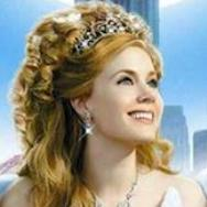 Movie News: 'Enchanted' Sequel Is Finally So Close; Guillermo Del Toro Goes Small For Next Movie