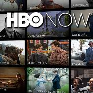 HBO Now October Guide: Here's What Movies Are Being Added, Plus What's Leaving