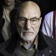 How 'Green Room' Shows Us a Side of Patrick Stewart We've Never Seen Before