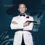 New Movie Posters: 'Spectre,' 'Baskin,' 'Legend' and more
