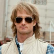 Movie News: Will Forte Updates 'MacGruber' Sequel: Not If, But When