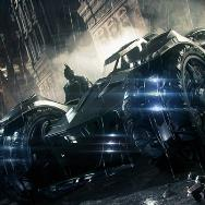 Comics on Film: The 10 Best Batmobiles