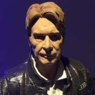 'Star Wars: The Force Awakens' Toy Reveal: Han Solo's New Look and More