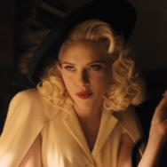First 'Hail, Caesar!' Trailer Highlights the Coen Brother's Amazing Cast and Sense of Humor