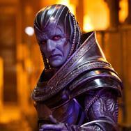 'X-Men: Apocalypse' Plot Details Reveal a New World Order