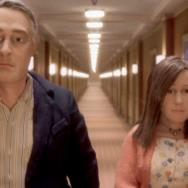 Watch: Go Behind the Scenes of 'Anomalisa,' the Year's Best Animated Movie for Adults