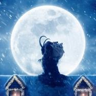 New Movie Posters: 'Krampus,' 'Chi-Raq,' 'Sisters' and More