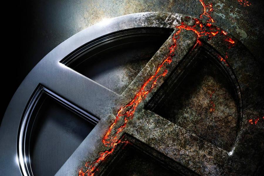 Superhero Buzz: Michael Keaton to Play 'Spider-Man' Villain, 'Deadpool 3' and the Future of 'X-Men,'
