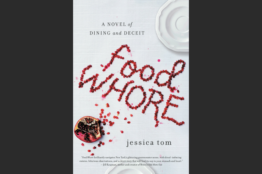 Food Whore