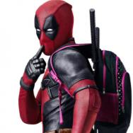 Comics on Film: The 5 Best 'Deadpool' Graphic Novels to Read Before (or After) You See the Movie