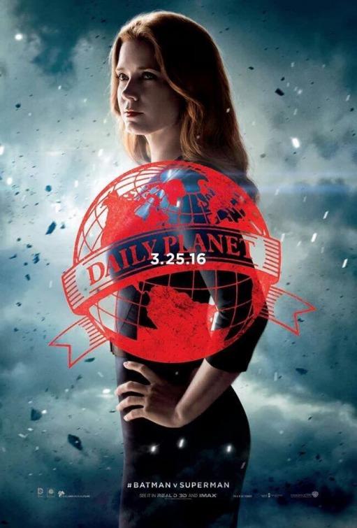 Batman V Superman: Dawn of Justice (English) 3 full movie hindi hd download