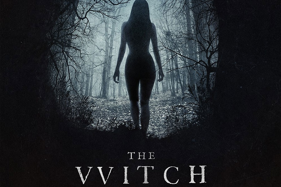 The Witch' Director Is Planning a Medieval Epic Before His