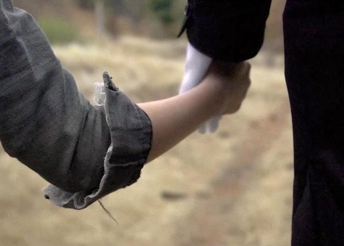 The New Documentary 'Beware the Slenderman' Finds Harsh Reality in the Urban Legend
