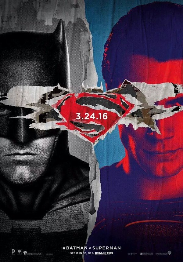 Box office report record drop begins to tell tale of for Bureau 39 superman