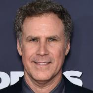 Movie News: Will Ferrell to Star as Ronald Reagan; Downey Jr. Might Do One More 'Iron Man' Movie