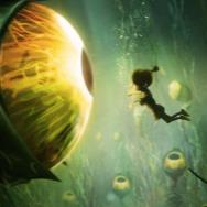 Final 'Kubo and the Two Strings' Trailer Is a Wild Thing of Beauty