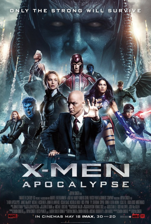 Mike And Dave Need Wedding Dates Full Movie Online.New Movie Posters X Men Apocalypse The Conjuring 2 Mike And