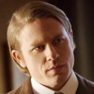 Movie News: Charlie Hunnam Touted for 'Papillon' Remake; 'Independence Day' Director Wants 'Battle of Midway'