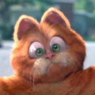 Movie News: New Animated 'Garfield' Movie on Its Way; Mike Myers Mulls More 'Austin Powers'