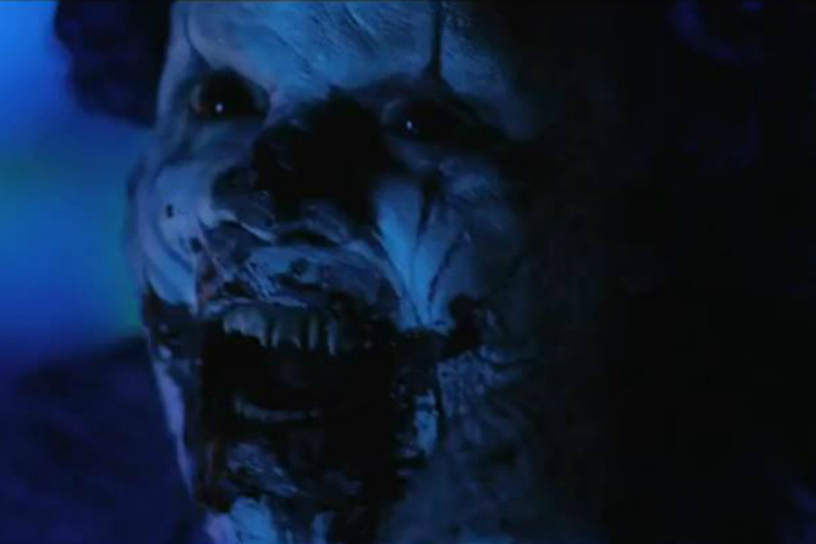 Watch First 'Clown' Horror Trailer from Producer Eli Roth