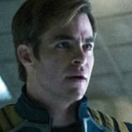 New 'Star Trek Beyond' Trailer Shakes Things Up