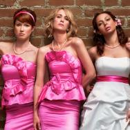 'Rock That Body' Is Shaping Up to Be the Next 'Bridesmaids'