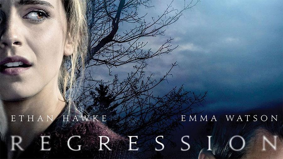 emma watson regression stream