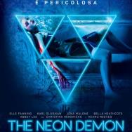New Movie Posters: 'The Neon Demon,' 'Karate Kill,' 'Now You See Me 2' and more