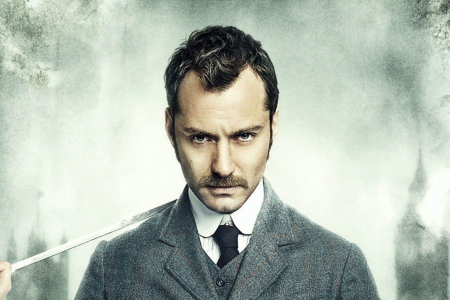 jude law explains why he turned down superman back in the