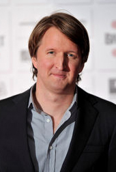 Tom Hooper