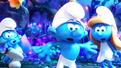 Smurfs: The Lost Village: Teaser Trailer 1