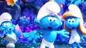 Smurfs: The Lost Village: Teaser Trailer 1