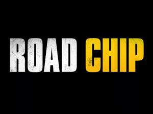 Alvin And The Chipmunks: Road Chip Trailer