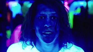 Exclusive: American Ultra - Weapon Trailer