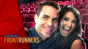 FrontRunners Season 3 Wrap-Up