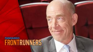 J.K. Simmons' Pivotal Acting Moment? Hint: It Involves Neil Simon