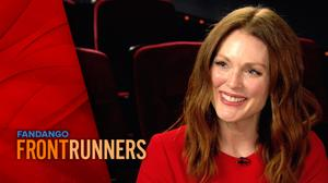 Julianne Moore Gives Indie Movies Major Props
