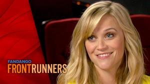 Reese Witherspoon and Her 'Wild' Journey to Stardom