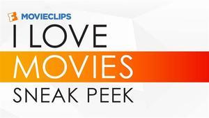 I Love Movies - Country Artists Sneak Peek