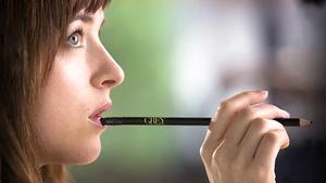 50 Facts About Fifty Shades of Grey