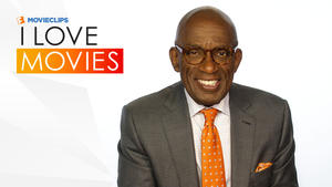 I Love Movies: Al Roker - Guess Who's Coming To Dinner