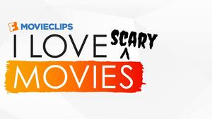 I Love Movies: Halloween Special