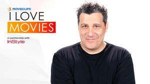 I Love Movies: Isaac Mizrahi - Rosemary's Baby