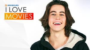 I Love Movies: Nash Grier - Casino
