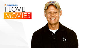 I Love Movies: Neal McCoy - The Preacher's Wife