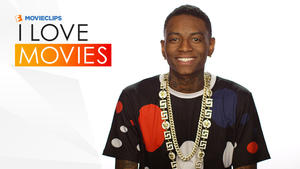 I Love Movies: Soulja Boy - The Pursuit of Happyness