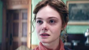 Mary Shelley: Trailer 1