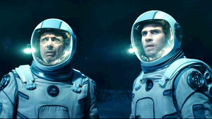 Independence Day: Resurgence: Trailer 1